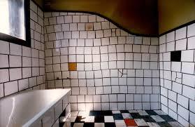 hundertwasser badezimmer badezimmer hundertwasserhaus