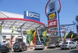 ace hardware terbesar di bandung plaza ibcc bandung paris van java bandung