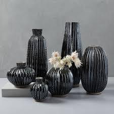 Vases Com Modern Vases West Elm