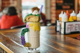 king cake babies bulk where to find the best king cake treats in new orleans