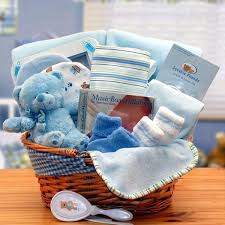 baby gift baskets delivered 169 best babies and kids adorable baby gifts images on