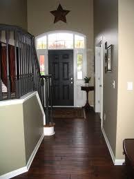 18 best black interior doors images on pinterest black interior