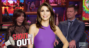 heather dubrow archives the real housewives news dirt gossip