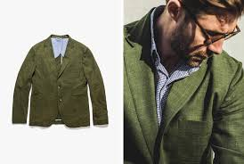 travel blazer images The telegraph jacket from taylor stitch is your new favorite jpg