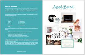 design free ebooks free ebook how to design launch your blog in 7 days creative