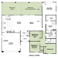 desert house plans new house plans in indio ca model 2 woodside homes at desert