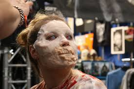 makeup schools las vegas special effects makeup classes in las vegas learn how