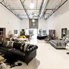 modern furniture in los angeles ca modern furniture warehouse los angeles best furniture 2017