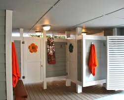 striking traditional beach style bathroom design home decor ideas