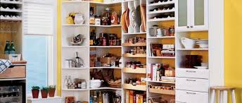 kitchen without cabinet doors interesting decisions kitchen cabinets without doors