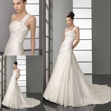 wedding dress patterns free wedding dress patterns weddingsrusdeco