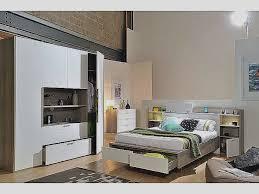 chambre a coucher porte coulissante armoire chambre a coucher porte coulissante pour construire sa