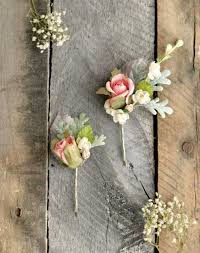 flower hair pins vintage flower hair wedding hair pins pastel floral