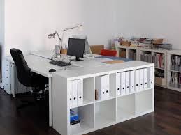 disposition bureau disposition bureau 28 images comment decorer un bureau