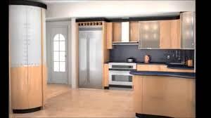 interior kitchens modern kitchens wow new interior kitchen modern design youtube