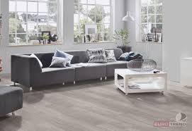 Laminate Floor Planner Classic Laminate Floors Eurotrend Rockford Oak U2013 Eurostyle