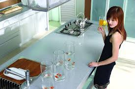 Solid Surface Kitchen Countertops Kitchen Cabinet Malaysia Solid Surface Counter Top Malaysia