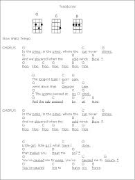 wedding dress chords piano 38 best ukulele nirvana images on ukulele nirvana and