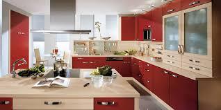 cuisine meuble la cuisine équipée du maroc meuble casablanca modèle de cuisine