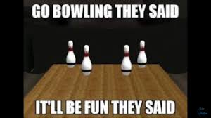 Bowling Meme - bowling meme compilation youtube