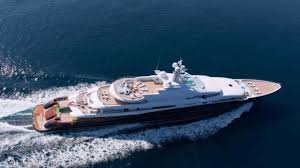 Luxury Yacht Floor Plans by Ohana Yacht Floor Plan Youtube