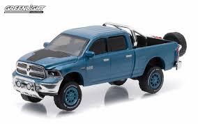 Dodge Ram Trucks 2014 - amazon com 2014 ram 1500 big horn all terrain series 3 2016