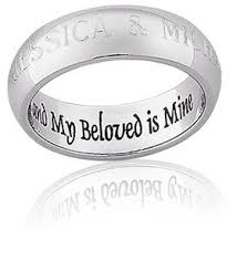 engravings for wedding bands best 25 wedding ring engraving ideas ideas on wedding