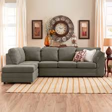 Upholstery Sectional Sofa Birchview Reversible Chaise Sectional Apartments Room Ideas And