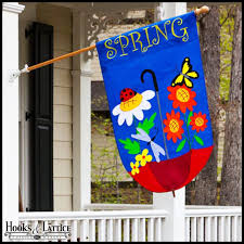 Decorative Flags Wholesale Garden Flags Decorative House Flags U0026 Seasonal Flags
