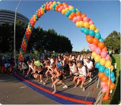 balloon delivery kansas city mo beaucoup balloons