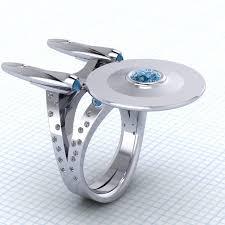 r2d2 wedding ring wedding rings r2d2 wedding ring superman wedding band set