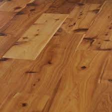 hardwood flooring golden cypress hardwood bargains