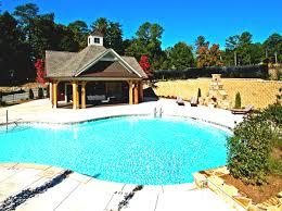 pool cabana floor plans pool cabana floor plans home design ideas 2015 homelk com