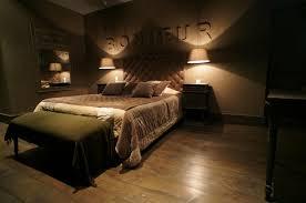 chambre d hote chatillon sur chalaronne hotel booking hotels chatillon sur chalaronne la tour