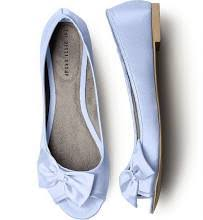 light blue wedding flats light blue wedding flats perfect for something blue and color