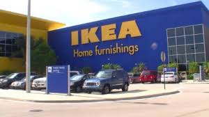window blinds columbus ohio columbus ohio ikea announced tuesday plans to open a store in