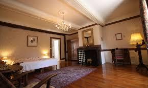 faire chambre d hote gîtes et chambres d hôtes bayel site officiel de la mairie de