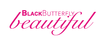 black butterfly box monthly subscription boxes for of color
