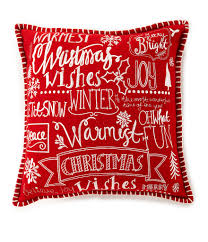 noble excellence home home decor decorative pillows dillards com