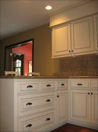 kitchen painting wood kitchen cabinets hardwood kitchen cabinets