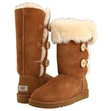 ugg boots for sale gumtree qld ugg bailey button triplet
