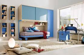 décoration chambre à coucher garçon deco chambre ado garcon design fashion designs
