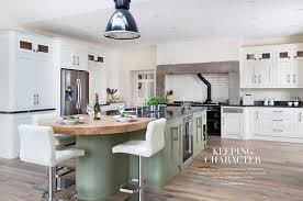 kitchen blog the latest kitchen and showroom news