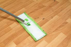 Cleaning Hardwood Floors With Vinegar Incredible How To Clean Wooden Floors Cleanipedia In Cleaning Wood