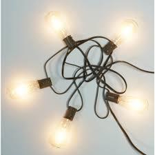 interior solar powered string lights lowes exterior lighting