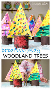 1666 best craft ideas for kids images on pinterest kids crafts