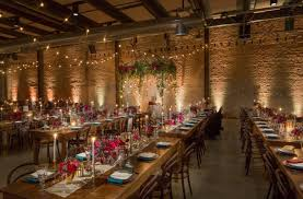 Wedding Venues In Austin Tx Real Weddings Mywedding