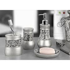 Bathroom Decorating Accessories And Ideas by Bathroom Home Accessories Ideas Cheap Bathroom Accessories Sets