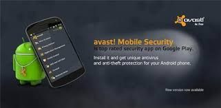 clean android phone top 5 free antivirus to clean virus and gunpoder from android phone