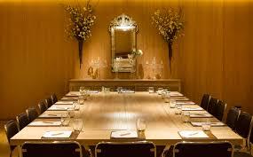 the margi hotel meetings u0026 events u2013 the margi boutique hotel vouliagmeni